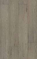 Ламинат Aller Standard Plank Орех Гикори Fresno (Фресно) PROMO 34142