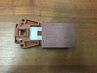 Блокировка люка Indesit,Ariston (148AR03)