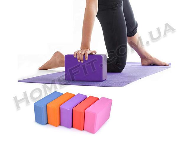 Товары для Йоги: коврики, сумки, блоки, ремни, гамаки, аксессуары