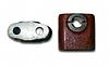 Стойка 240-1007151Б-01 оси коромысел задняя (крайняя) Д-240, 243, 245