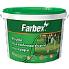 "Краска для садовых деревьев ТМ ""Farbex""7 кг"