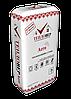 Тепловер AERO Найтепліша теплоізоляційна штукатурка