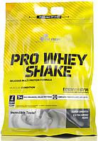 ProWhey Shake Olimp, 2270 грамм