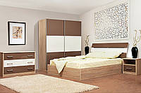 Спальня Элегант (Світ Меблів TM)