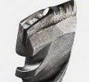 Бур по бетону Bosch 20 х 550/600 S4L, фото 2