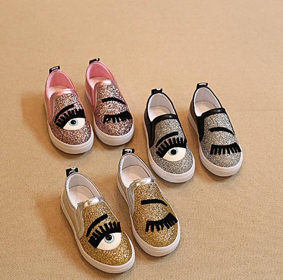 Супер модні мокасини - взуття для школи   садочку   продажа 0b66570486248