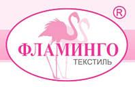 ТМ Фламинго одежда для новорожденных