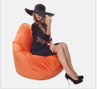 Кресло груша купить обязательно !