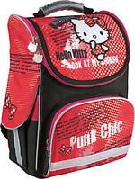 Рюкзак Hello Kitty HK15-501-3S
