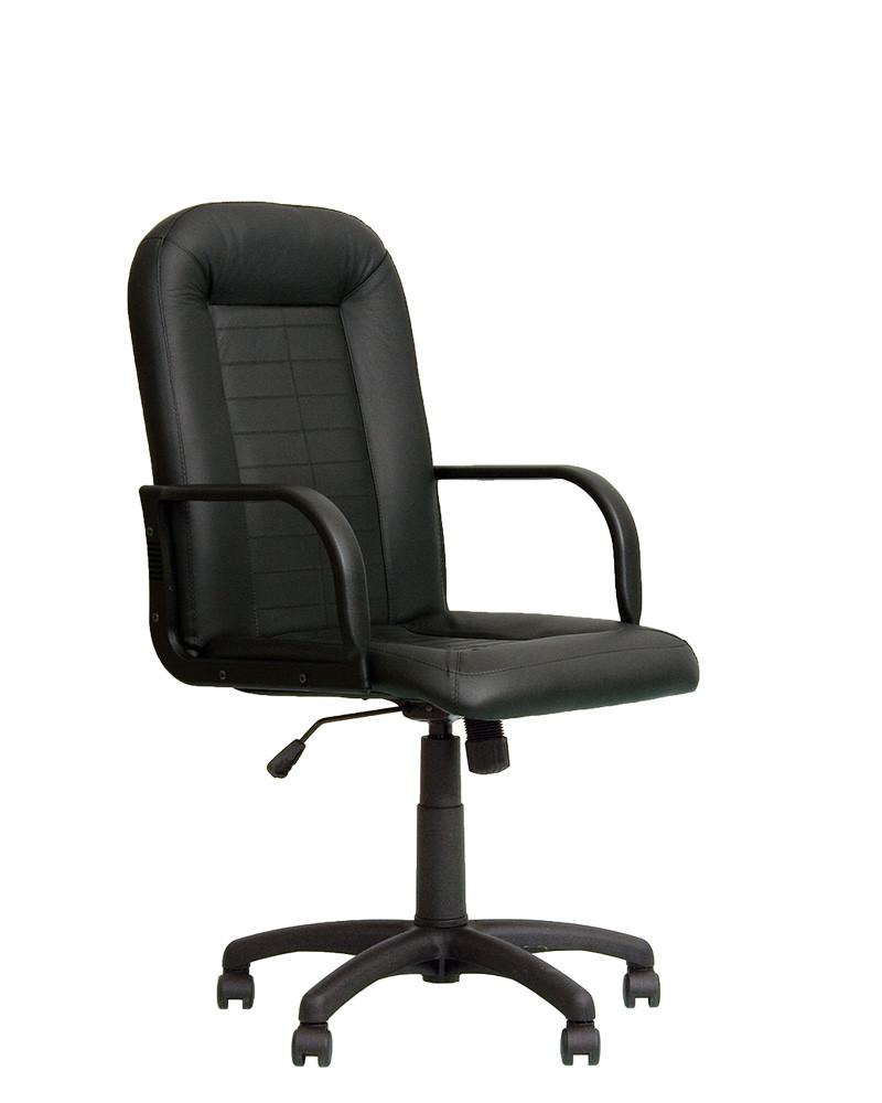 Кресло Mustang plastik Eco-30 (Новый Стиль ТМ)