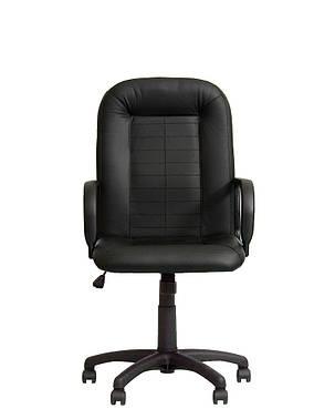Кресло Mustang plastik Eco-30 (Новый Стиль ТМ), фото 2