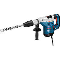 Перфоратор Bosch GBH 5-40 DCE, 0611264000