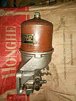 Центрифуга масляная 14-10С1А СМД-14 гусеничного трактора  Т-74.ХТЗ