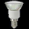 Светодиодная лампа  R50 3W 230Lm Bellson