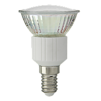Светодиодная лампа  R50 3W 230Lm Bellson, фото 1