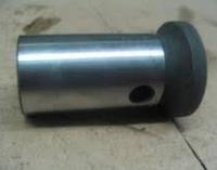 Толкатель 240-1007375 клапана