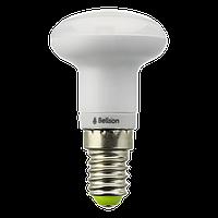 Светодиодная лампа R39 3W 195Lm Bellson, фото 1