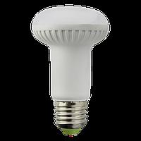 Светодиодная лампа R63 8W 2700K Bellson, фото 1
