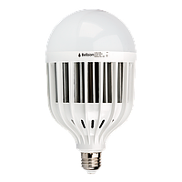 LED лампа M70 E27 36W Bellson, фото 1