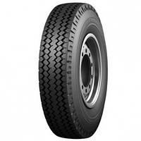 Всесезонные шины Кама И-111АМ дорожные с/к 16 сл 300R508 R20 11.00