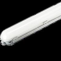 """Светодиодный промышленный светильник """"Aluminium"""" 40W Bellson, фото 1"""