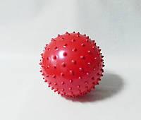 Мячик массажный D - 23см