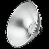 "Светильник LED ""Купольный"" 60W Bellson"