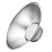 "Светильник LED ""Купольный"" 100W Bellson"