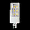 LED лампа G4 3W 240Lm Bellson