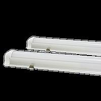 LED светильник накладной Т8 20W-1.2M Bellson, фото 1