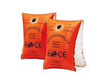 Нарукавники для плавания Beco Standart 9801