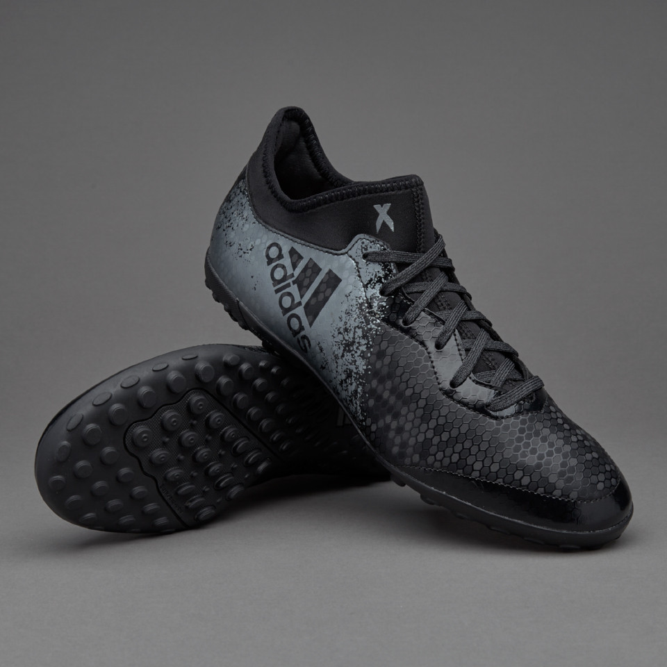Cороконожки Adidas X 16.3 CG AQ3986