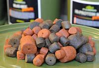 Big Fish Mix pellets  3кг 7кг
