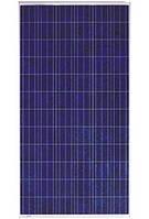 Солнечная панель 300Вт Perlight Solar PLM-300P-72 (поликристалл )