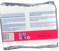 Ватные палочки Lady Cotton гигиенические 200шт, фото 2