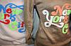 Женская вязаная кофточка , фото 3