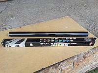 Пленка Solux 0,75х3,00 темная.