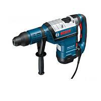 Перфоратор Bosch GBH 8-45 DV, 0611265000
