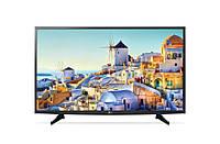 Телевизор LG 49UH600V, фото 1