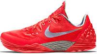 "Мужские баскетбольные кроссовки Nike Zoom Kobe Venomenon 5 ""Rise"", найк коби"