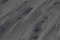 Ламинат Дуб Престиж Сірий Amazone D4167