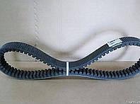Ремень ротора 244422A3 CASE Кейс 1680 1688 2188