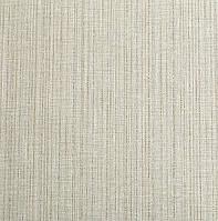 Обои на стену, винил на флизелине, горячее тиснение, 725-42, пара 724-42,  1,06*10м