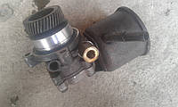 Насос гидроусилителя руля Mazda Premacy 626 GF RF дизель