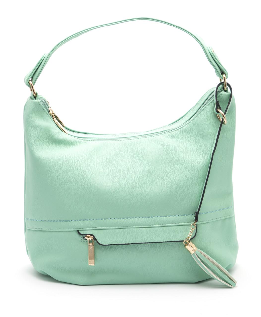 Вместительная женская сумка Б/Н art. 8727