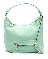 Вместительная женская сумка Б/Н art. 8727, фото 1