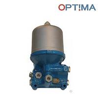 Фильтр 240-1404010А-01 масляный (центрифуга)  (пр-во БЗА)