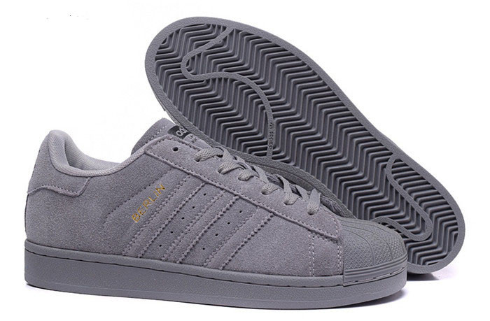 shop factory outlets sneakers for cheap Женские кроссовки Adidas Superstar 80s City Pack