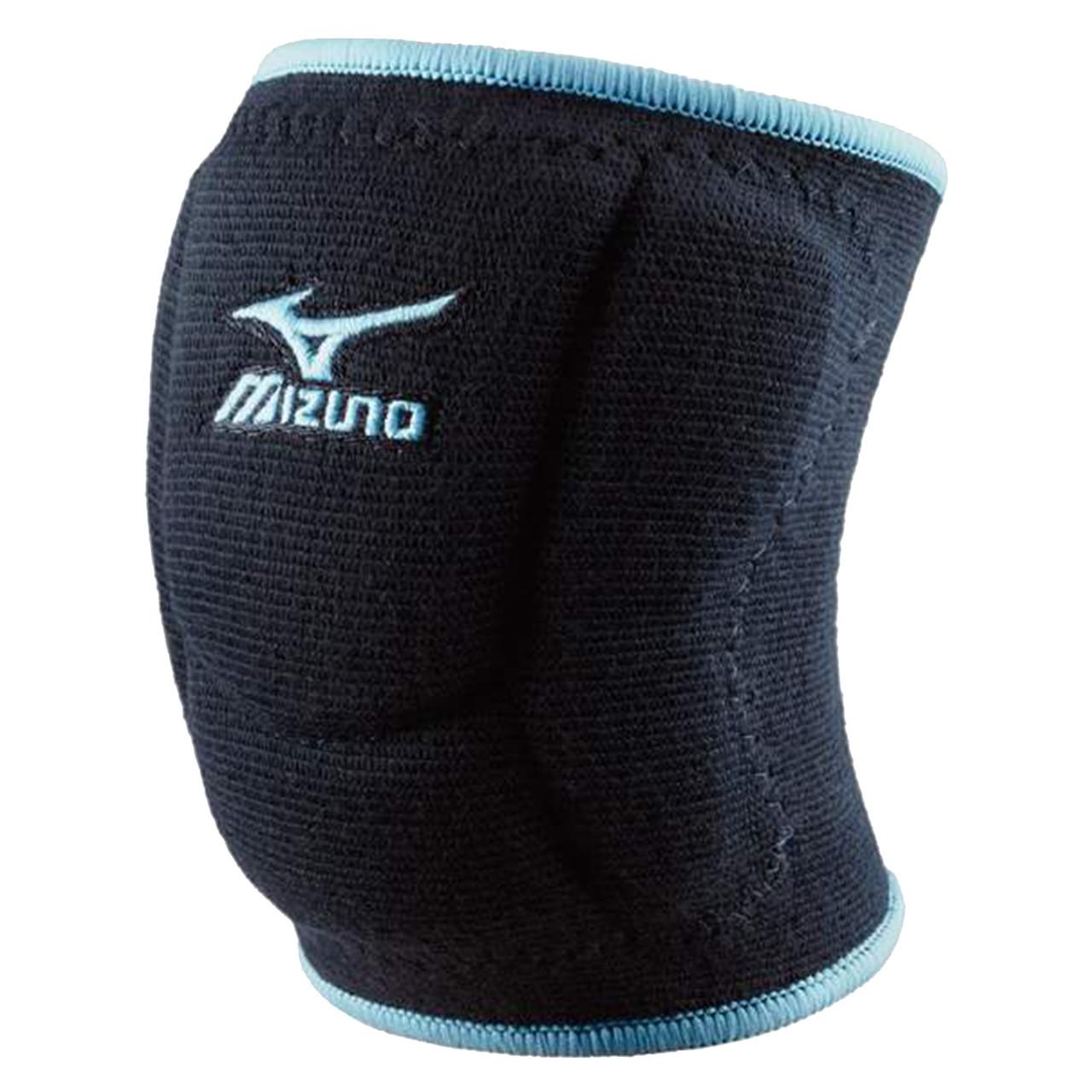 Наколенники Mizuno VS1 Compact kneepad Z59SS892-82