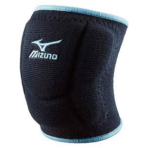 Наколенники Mizuno VS1 Compact kneepad Z59SS892-82, фото 2